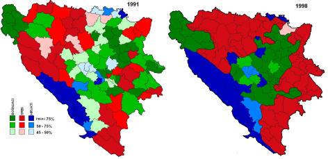 ethnic_makeup_of_bosnia_and_herzegovina_before_and_after_the_war