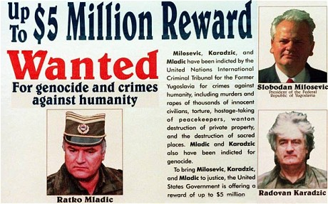 reward-mladic_1905644c