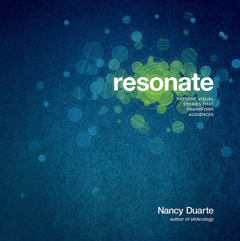 resonate_cover